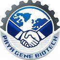 زیست فناوری پایاژن