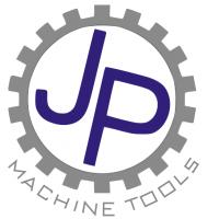 جی پی ماشین (JP Machine)